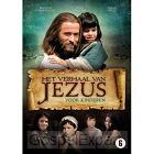 Verhaal van Jezus (NBV) voor kinderen