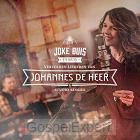 Johannes de Heer -1-