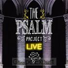Psalm Projekt live