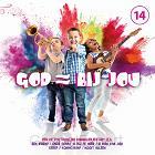 God = bij jou