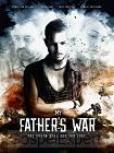 My Fathers war (gratis bij 12,50)