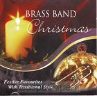 Brass Band Christmas