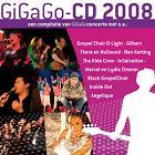 Gigago
