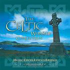 Celtic Worship Coll. 1