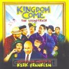Kingdom come soundtrack