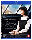 Anne franK, the diary of