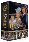 Dr quinn serie 6