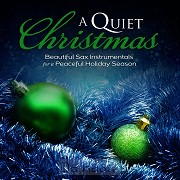 A quiet christmas
