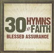 30 hymns