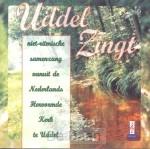 VERVALLEN_Uddel zingt