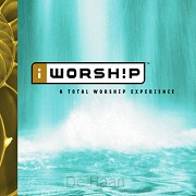A Total Worship Experience