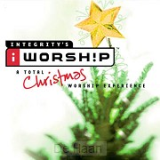 A Total Christmas Worship Experience