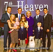7th Heaven Inpsired hymns