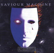 Saviour Machine I