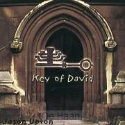 *Key Of David