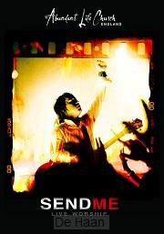 Send Me (DVD)