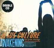 Awakening - Live from Chicago (CD)