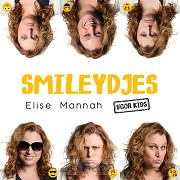 Smileydjes