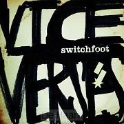 Vice Versus Deluxe
