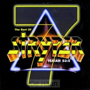 Seven/The best of..