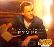 Hymns (LIMITED)