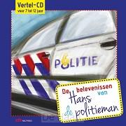 De belevenissen van Hans de politieman