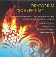Schepping / Oratorium