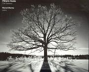 Seasons, The (Piano)