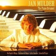 Piano Dreamer, The