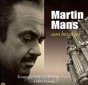 Aan het orgel (Lutherse Kerk Den Haag)