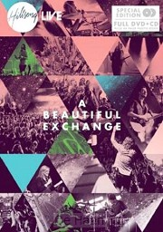 A Beautiful Exchange (CD + dvD)