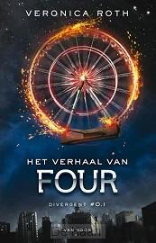 Verhaal van four