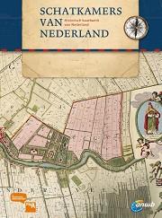 Schatkamers van nederland