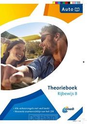 autotheorieboek