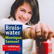 Bruiswater