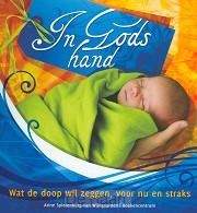 In Gods hand