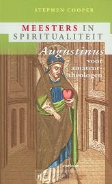 Augustinus voor amateurtheologen