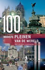 100 mooiste pleinen van de wereld