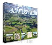 Atlas van de vecht