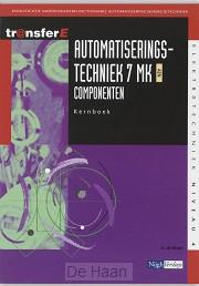 Automatiseringstechniek / 7 MK AEN Compo