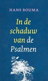 In de schaduw van de psalmen