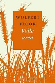 Volle aren