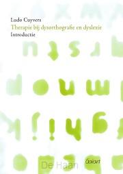 therapie bij dysorthografie en dyslexie