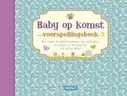 Baby op komst - voorspellingsboek
