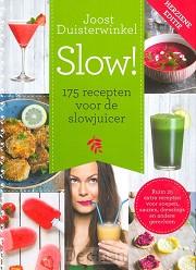 Slow!