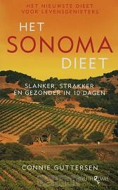 Het Sonoma Dieet
