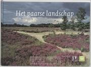 Het paarse landschap