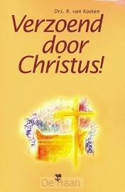 Verzoend door Christus  POD