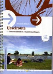 IJsselroute
