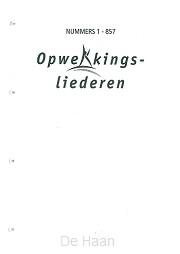 Opwekking tekst A4aanv 45 (845-857)
